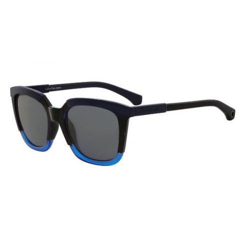 Солнцезащитные очки Calvin Klein Jeans CKJ 796 001