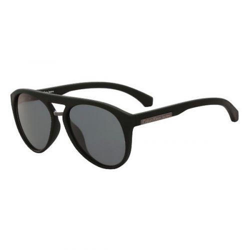 Солнцезащитные очки Calvin Klein Jeans CKJ 800 001