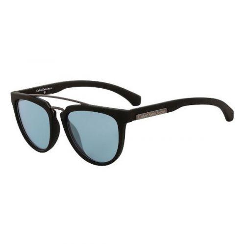 Солнцезащитные очки Calvin Klein Jeans CKJ 813 001
