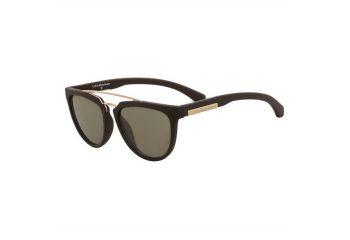 Солнцезащитные очки Calvin Klein Jeans CKJ 813 246