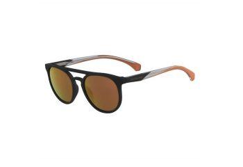 Солнцезащитные очки Calvin Klein Jeans CKJ 822 002
