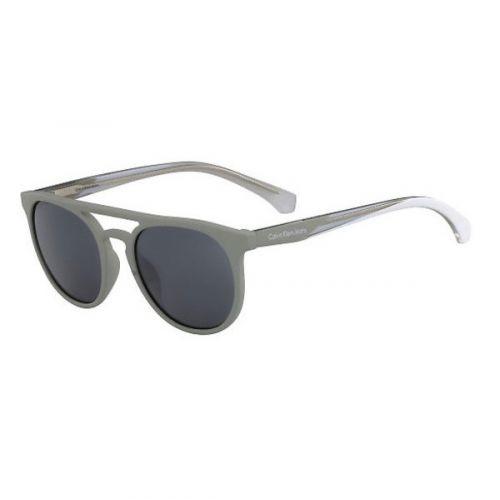 Солнцезащитные очки Calvin Klein Jeans CKJ 822 007