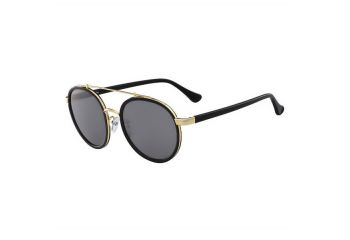 Солнцезащитные очки Calvin Klein CK 1225 001