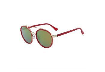 Солнцезащитные очки Calvin Klein CK 1225 628