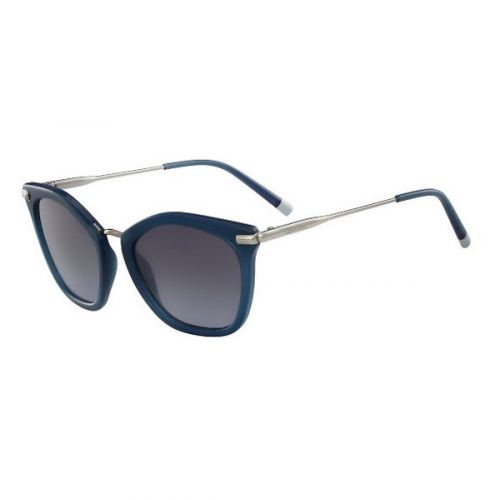 Солнцезащитные очки Calvin Klein CK 1231 431
