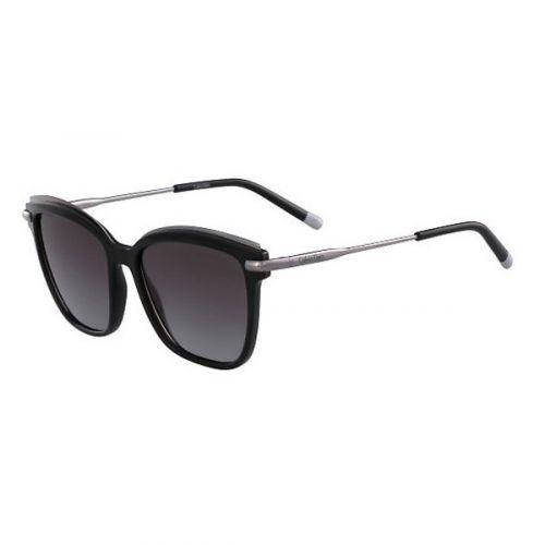 Солнцезащитные очки Calvin Klein CK 1237 001