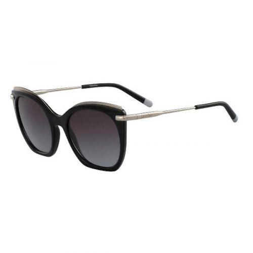 Солнцезащитные очки Calvin Klein CK 1238 001