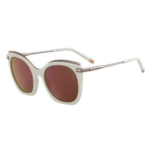 Солнцезащитные очки Calvin Klein CK 1238 108