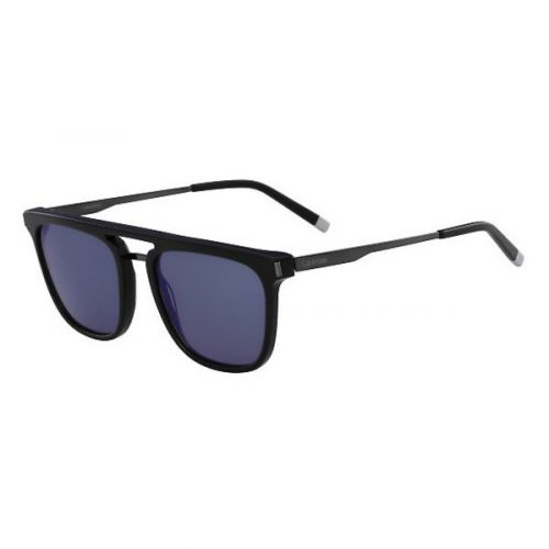 Солнцезащитные очки Calvin Klein CK 1239 001