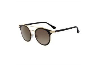 Солнцезащитные очки Calvin Klein CK 2149 001