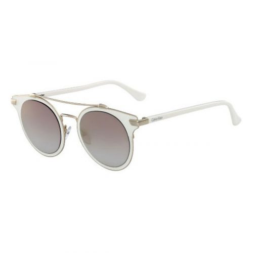 Солнцезащитные очки Calvin Klein CK 2149 108