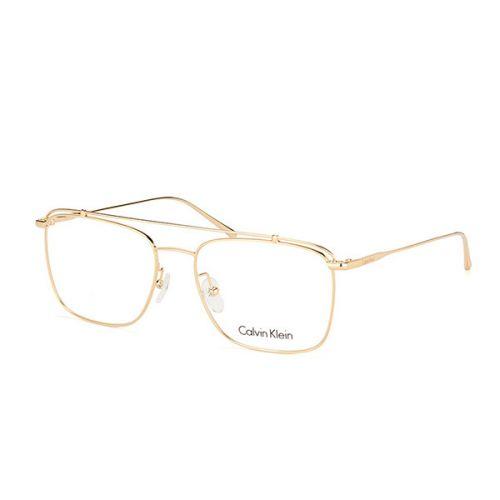 Оправа для очков Calvin Klein CK 5461 714