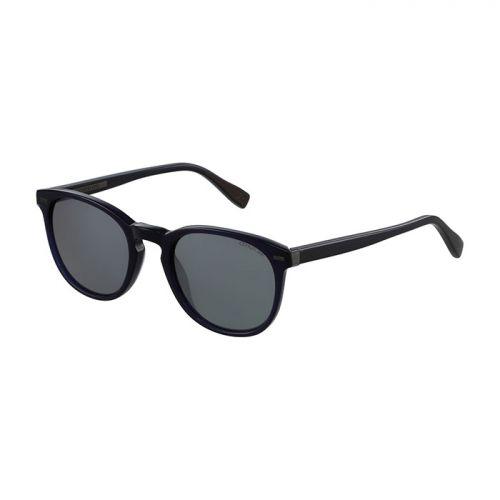 Солнцезащитные очки Cerruti CE 8068 C05