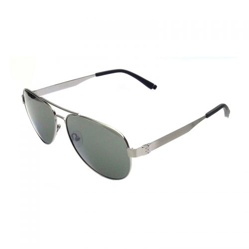 Солнцезащитные очки Enni Marco Black Edition IS 11-405 05