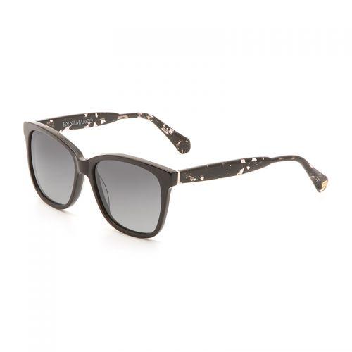 Солнцезащитные очки Enni Marco IS 11-424 17P