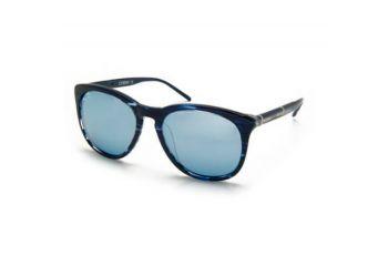 Солнцезащитные очки Iceberg IC 641 04