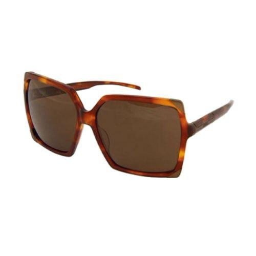 Солнцезащитные очки Iceberg IC 588 02