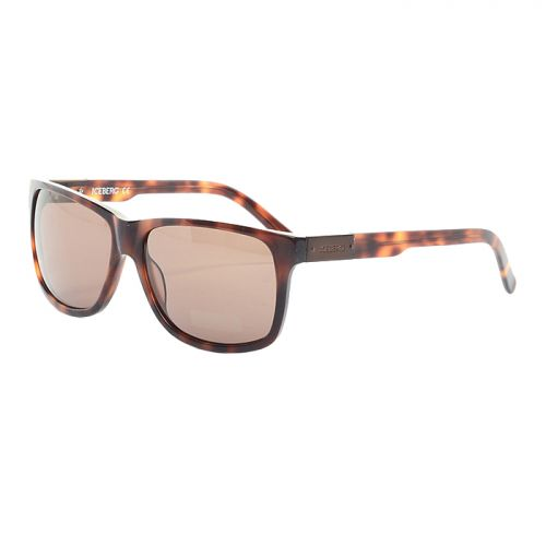 Солнцезащитные очки Iceberg IC 666 03