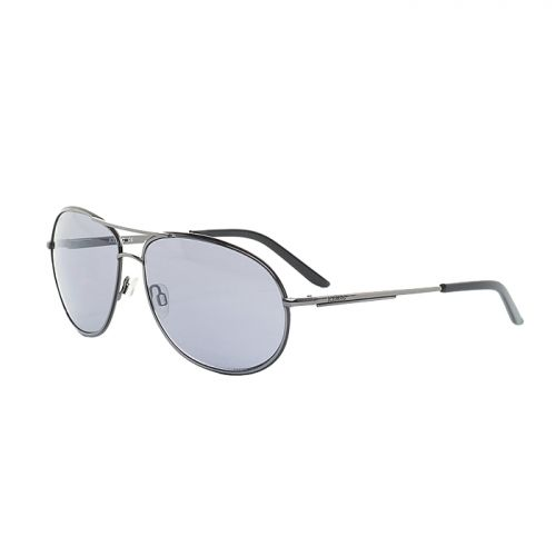 Солнцезащитные очки Iceberg IC 667 01