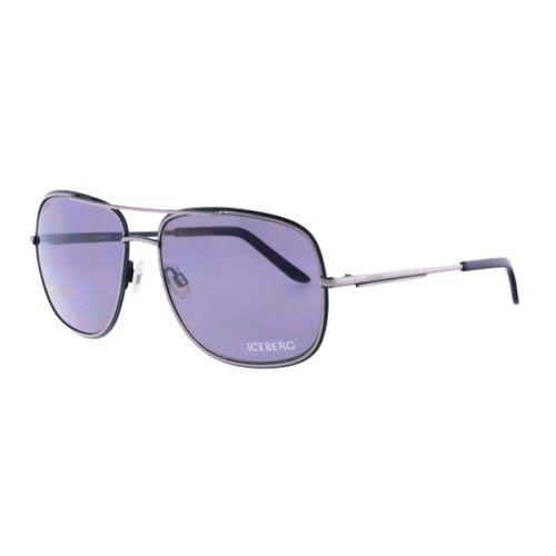Солнцезащитные очки Iceberg IC 668 03