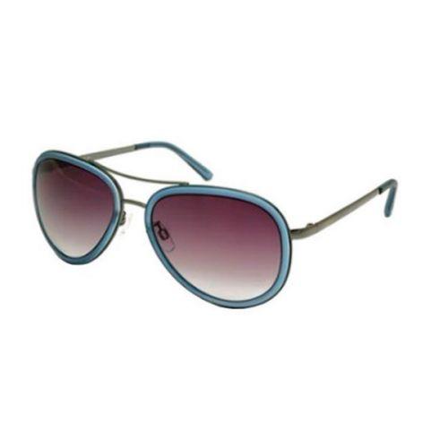 Солнцезащитные очки Iceberg IC 635 02