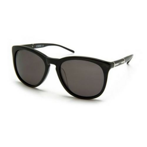 Солнцезащитные очки Iceberg IC 641 01