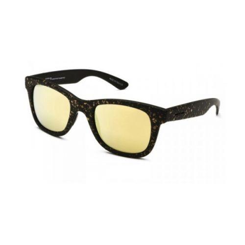 Солнцезащитные очки Italia Independent II 0090DP 009.120 I-PLASTIK