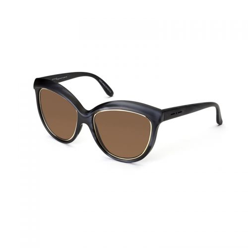 Солнцезащитные очки Italia Independent II 0092M 009.009 I-PLASTIK