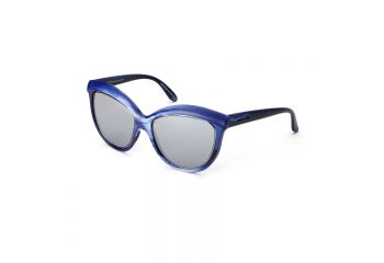 Солнцезащитные очки Italia Independent II 0092M 021.021 I-PLASTIK