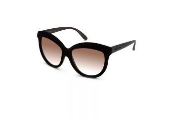 Солнцезащитные очки Italia Independent II 0092V 009.000 VELVET