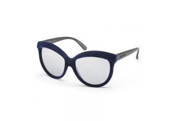Солнцезащитные очки Italia Independent II 0092V 022.CNG VELVET