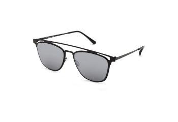 Солнцезащитные очки Italia Independent II 0250 009.000 I-METAL