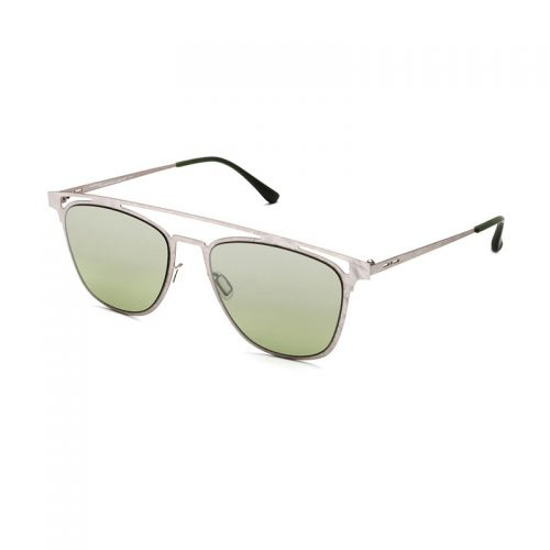 Солнцезащитные очки Italia Independent II 0250 075.SME I-METAL