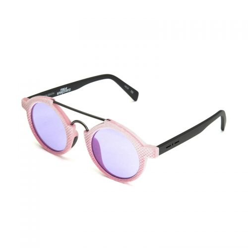 Солнцезащитные очки Italia Independent II 0920V 009.016 VELVET