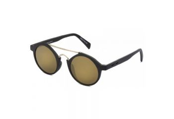 Солнцезащитные очки Italia Independent II 0920 009.000 I-PLASTIK