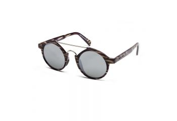 Солнцезащитные очки Italia Independent II 0920 BTG.017 I-PLASTIK
