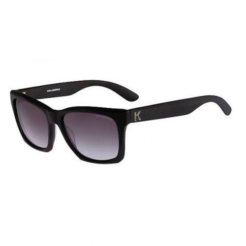 Солнцезащитные очки Karl Lagerfeld KL 871 001