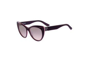 Солнцезащитные очки Karl Lagerfeld KL 900 070