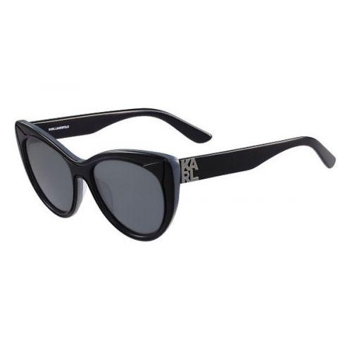 Солнцезащитные очки Karl Lagerfeld KL 900 077
