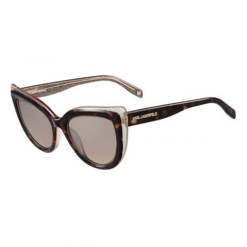 Солнцезащитные очки Karl Lagerfeld KL 906 101
