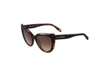 Солнцезащитные очки Karl Lagerfeld KL 906 102