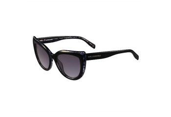 Солнцезащитные очки Karl Lagerfeld KL 906 126