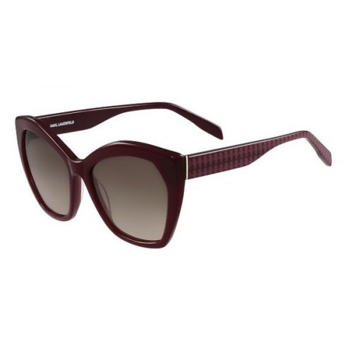 Солнцезащитные очки Karl Lagerfeld KL 929 082