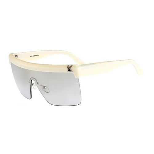 Солнцезащитные очки Karl Lagerfeld KL 868 106