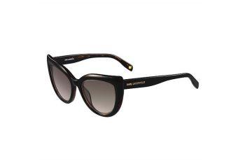 Солнцезащитные очки Karl Lagerfeld KL 906 123