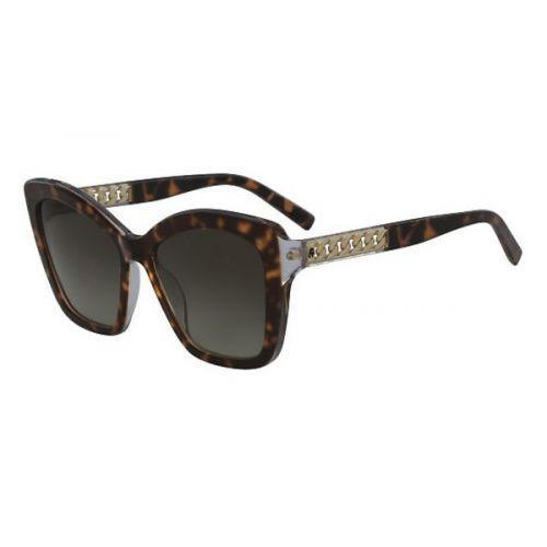 Солнцезащитные очки Karl Lagerfeld KL 927 013