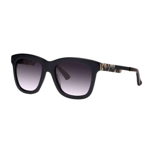 Солнцезащитные очки Kenzo KZ 3183 C03
