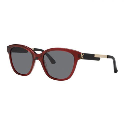 Солнцезащитные очки Kenzo KZ 3189 C02