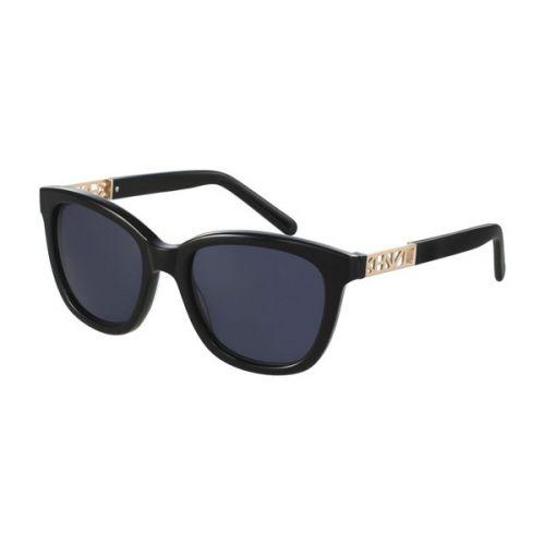 Солнцезащитные очки Kenzo KZ 3191 C01