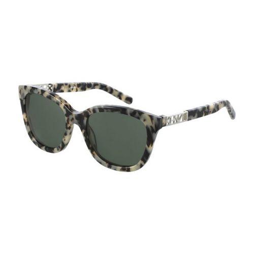 Солнцезащитные очки Kenzo KZ 3191 C02